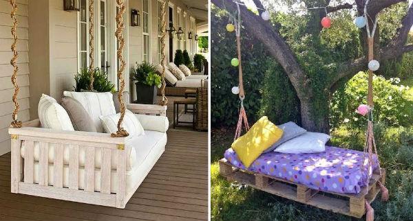 Ideas con palets 12 consejos para decorar ideas mercado for Jardin vertical mercadolibre