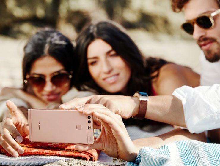 Comparar celulares