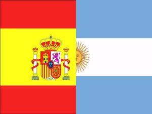 argentapp argentinos en el exterior