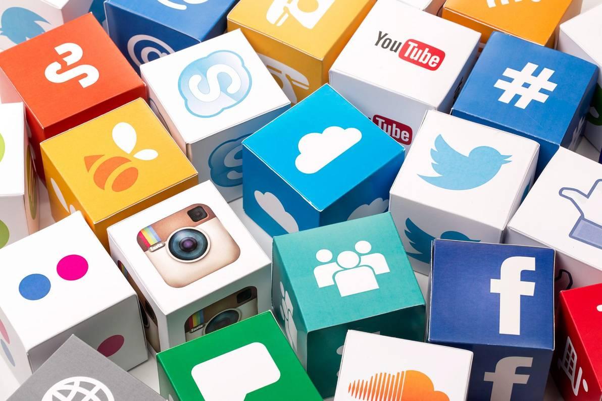 Revelan cuál es la red social más nociva para la salud