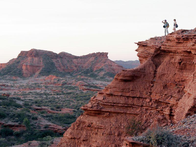 5 lugares turisticos san luis
