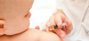vacunas preguntas y respuestas