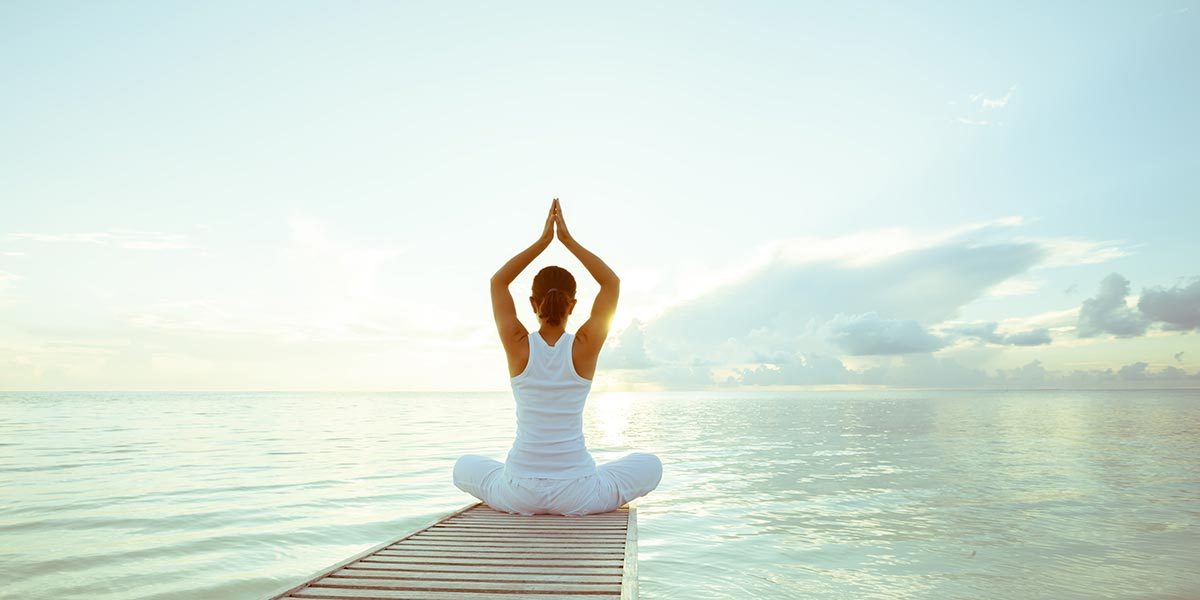 imagenes yoga