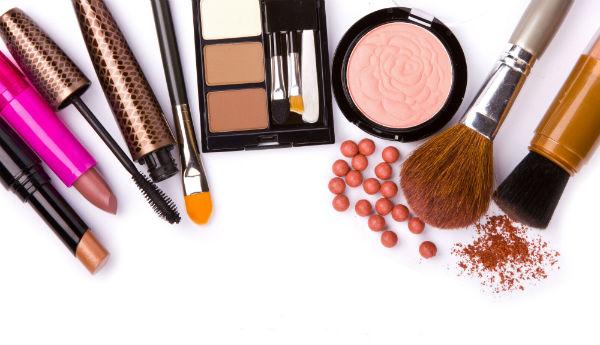 bases para piel grasa