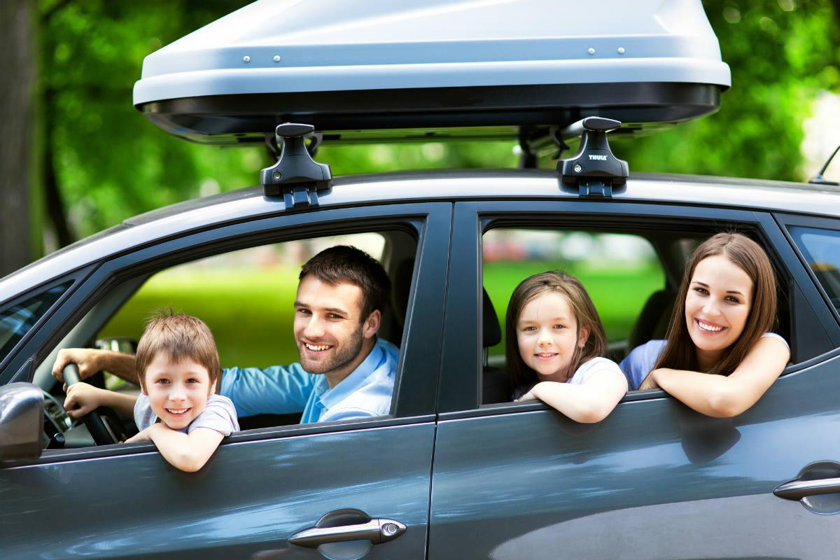 Resultado de imagen para viaje auto