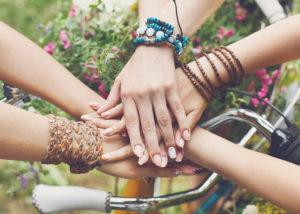 amigos salud