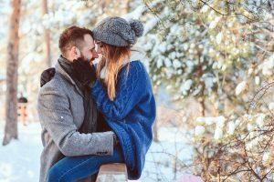 por que nos enamoramos