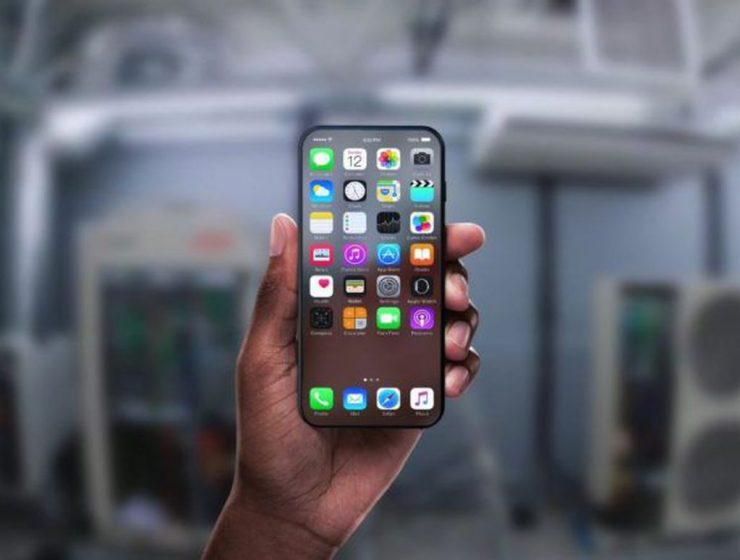 cual es el mejor iphone