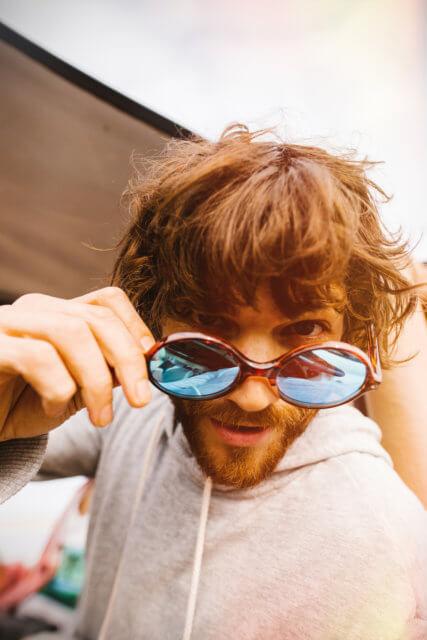 3a87ac9b03 Mejores marcas de gafas de sol para cuidar tus ojos – Buena Vibra
