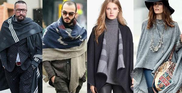 moda invierno 2017