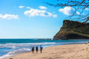 honduras playas