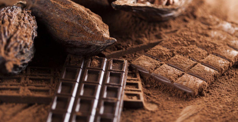 el chocolate podria extinguirse en 30 años