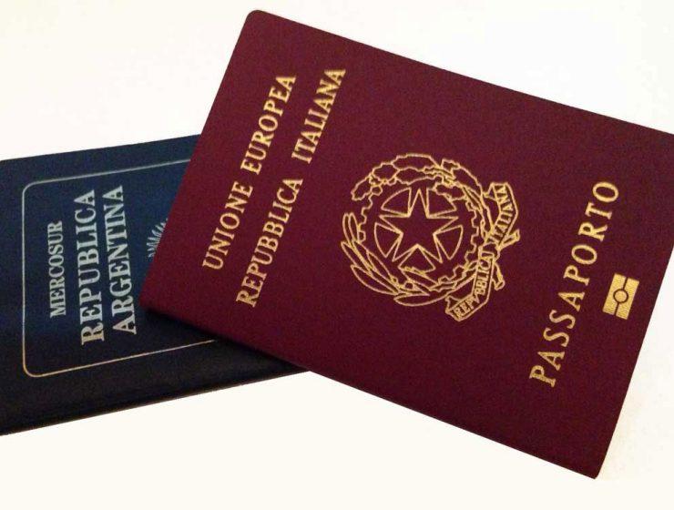 doble ciudadanía