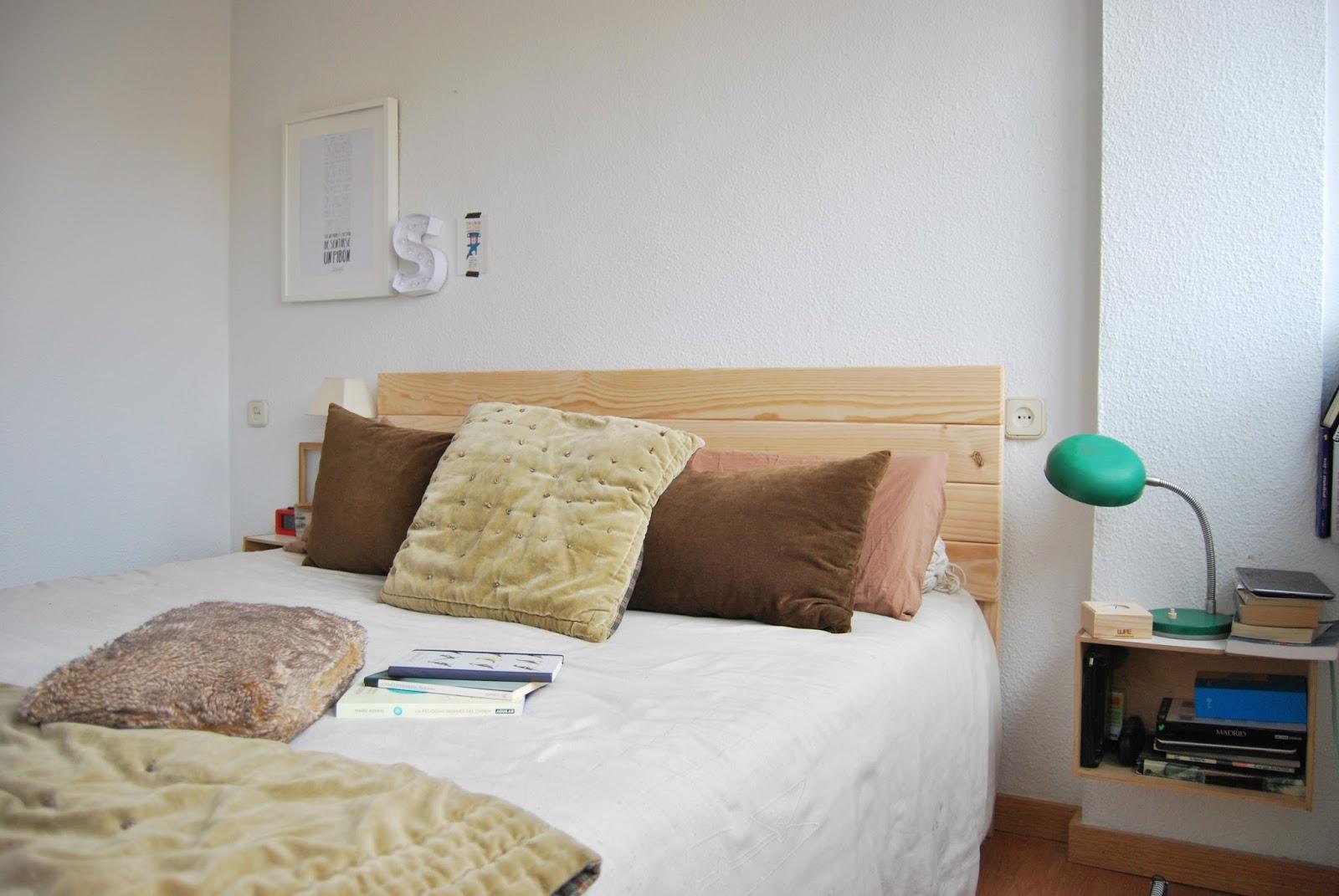 Lufe los muebles baratos del ikea vasco que se han for Muebles vascos