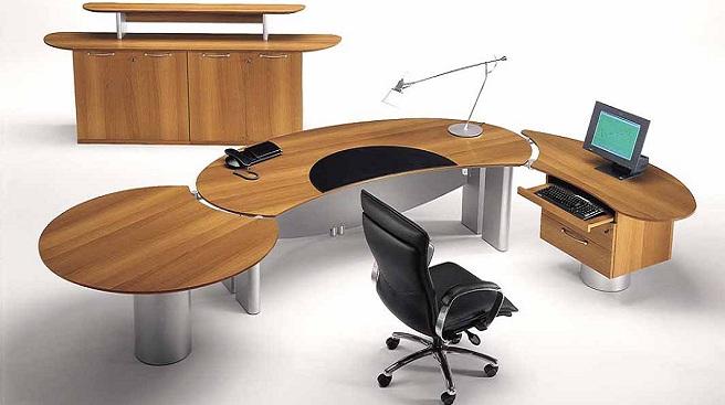 Salud Ocupacional Muebles Ergon Micos Para El Trabajo