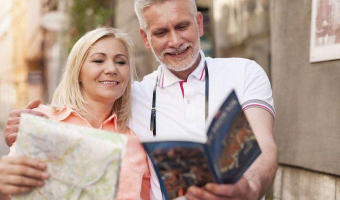 asistencia al viajero visa