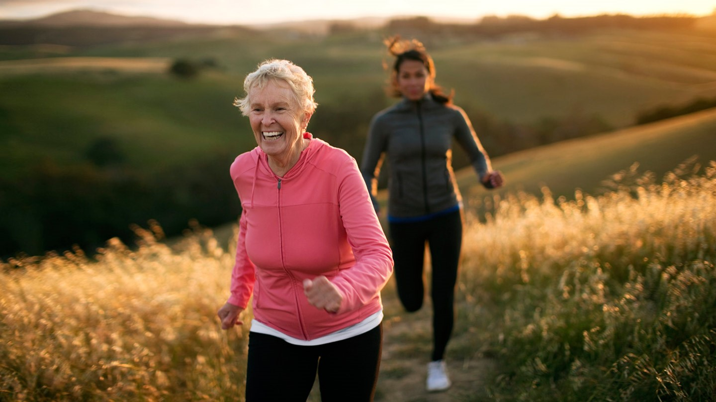 ejercicios adultos mayores