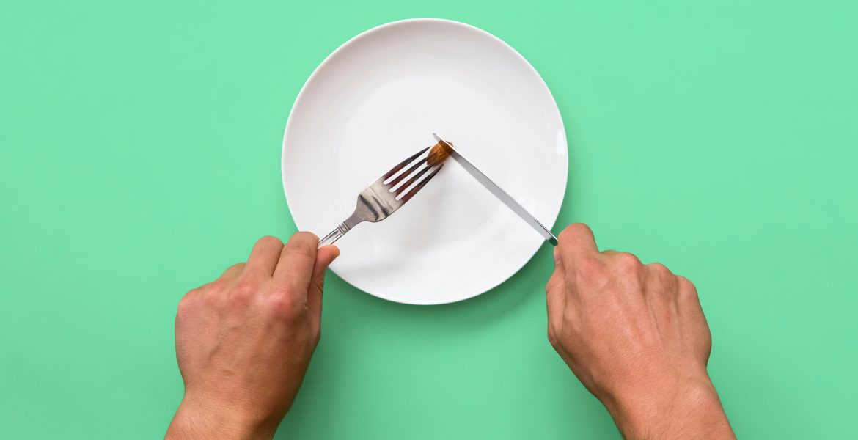 trastornos alimenticios bulimia