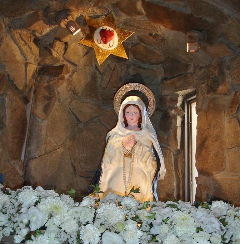 San francisco de Asis para niños enseñanzas
