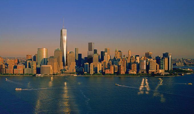 nueva york con bajo presupuesto
