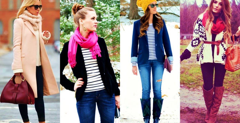 Que Es Un Outfit Secretos Para Estar De Moda