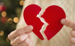 cómo separarse sin sufrir