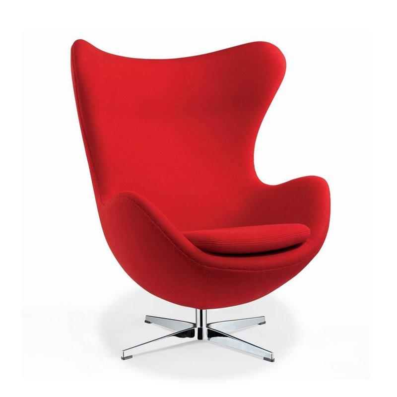 sillón moderno