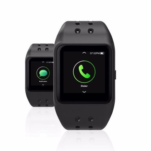 smartwatch para hablar