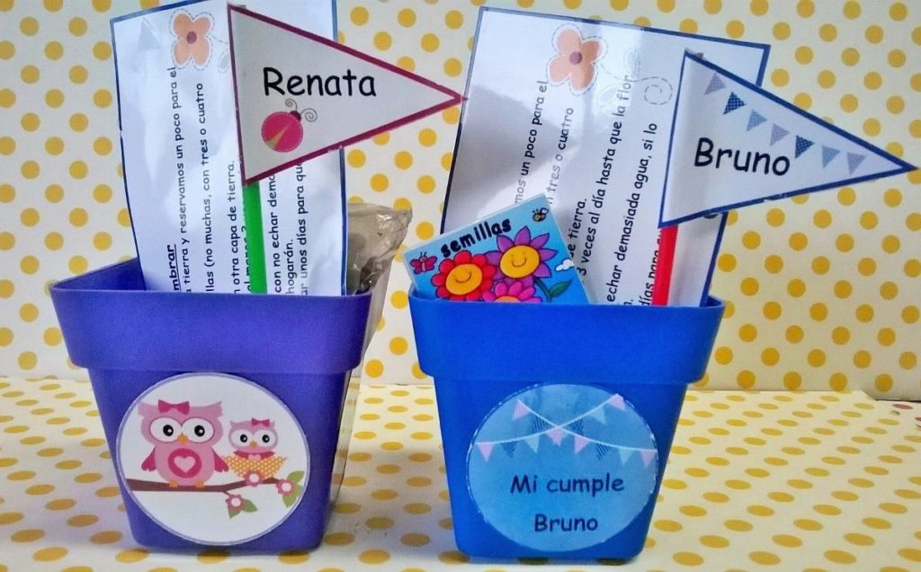Frases De Cumpleanos De Buena Vibra: Ideas Para Cumpleaños Infantiles: Fiestas Soñadas Para