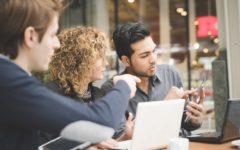 frases para compañeros de trabajo falsos