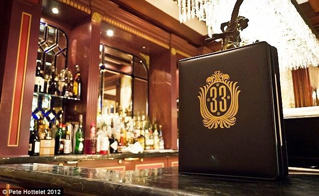 club-33_disneyland 600