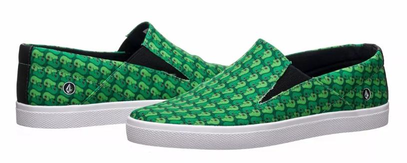 Look con zapatillas: chic tendencias para un outfit chic zapatillas: – Buena Vibra bda432