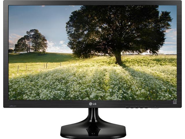 Monitor Lg 27mp48hq 27 Pulgadas