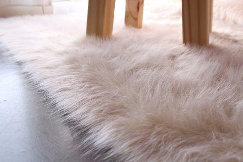 alfombras y carpetas para estilo nórdico