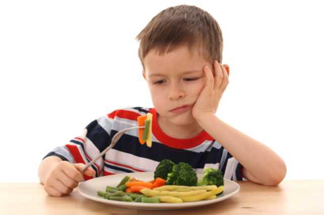 ansiedad alimentacion