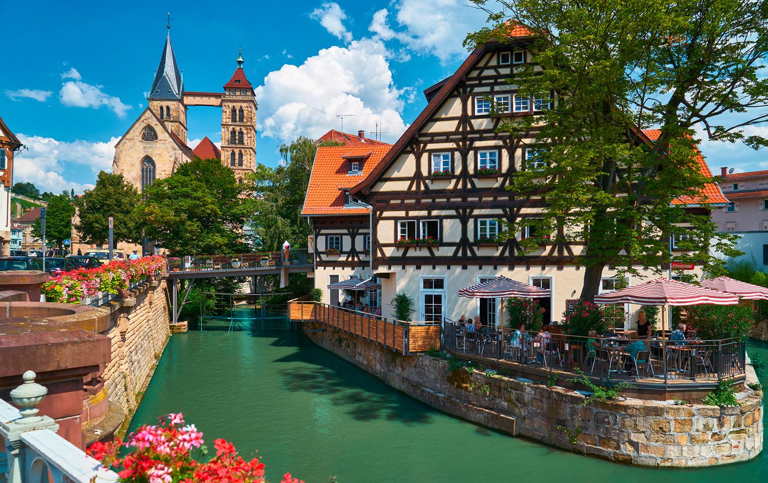 Baden Baden Germany Images