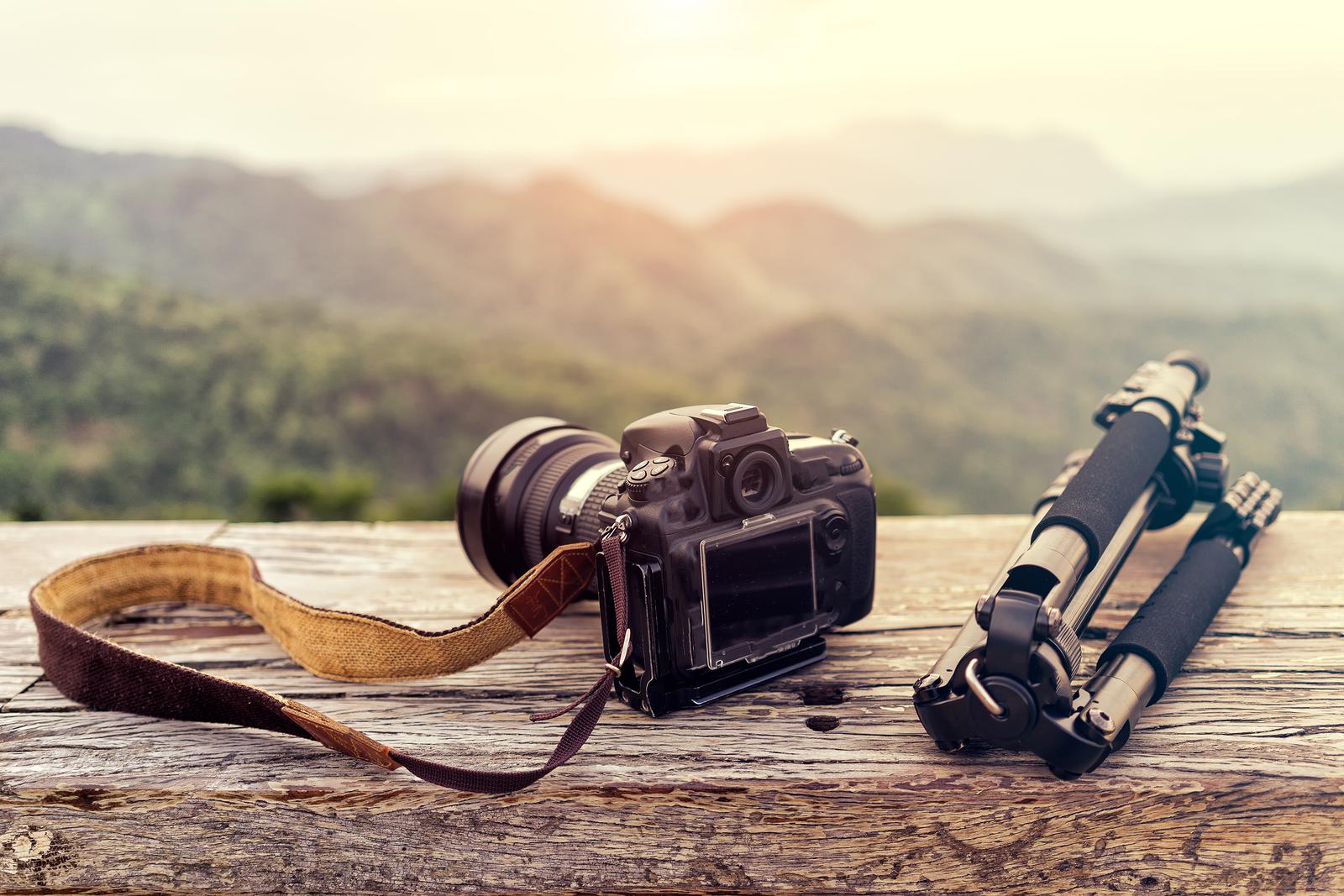 57 mejores imágenes de Fotos | Fotografia, Lente camara y