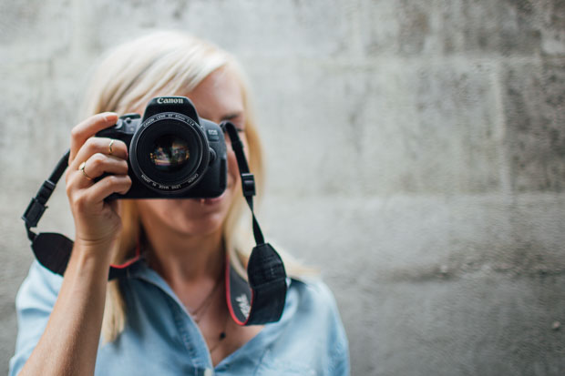 mejores camaras fotograficas