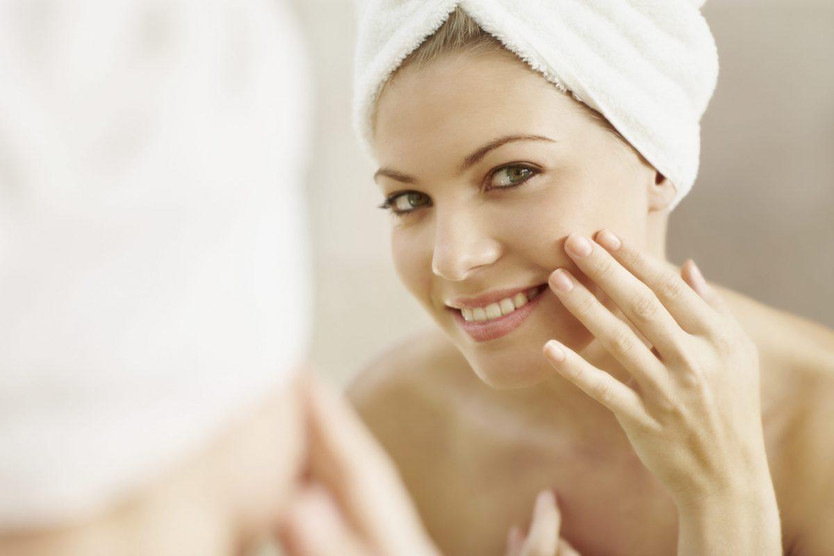 Beneficios del colágeno hidrolizado para piel y cuerpo