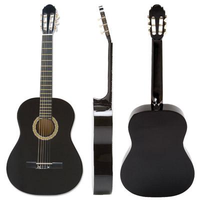 guitarras para chicos