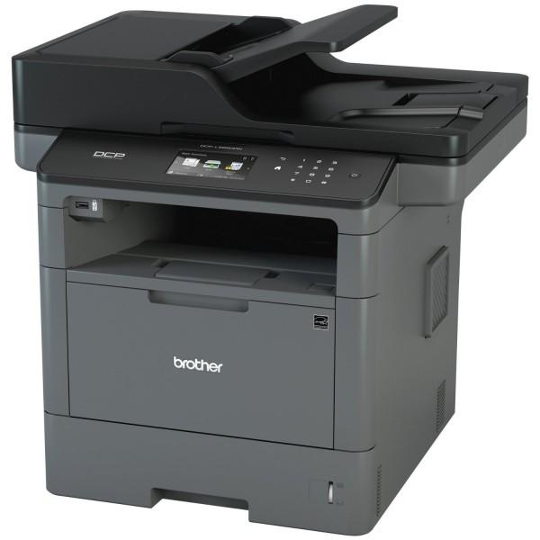 impresoras fotocopiadoras