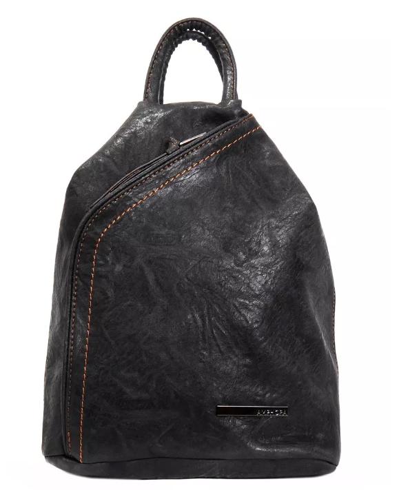 mochila de cuerpo