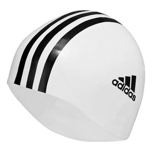 gorra para natación