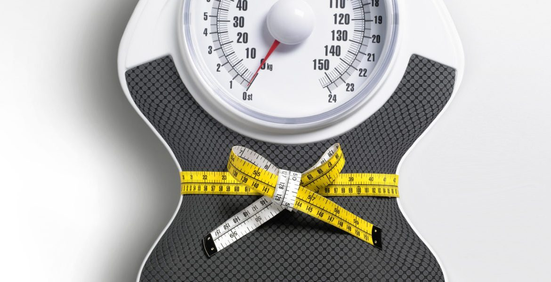 bajar 5 kilos de mas