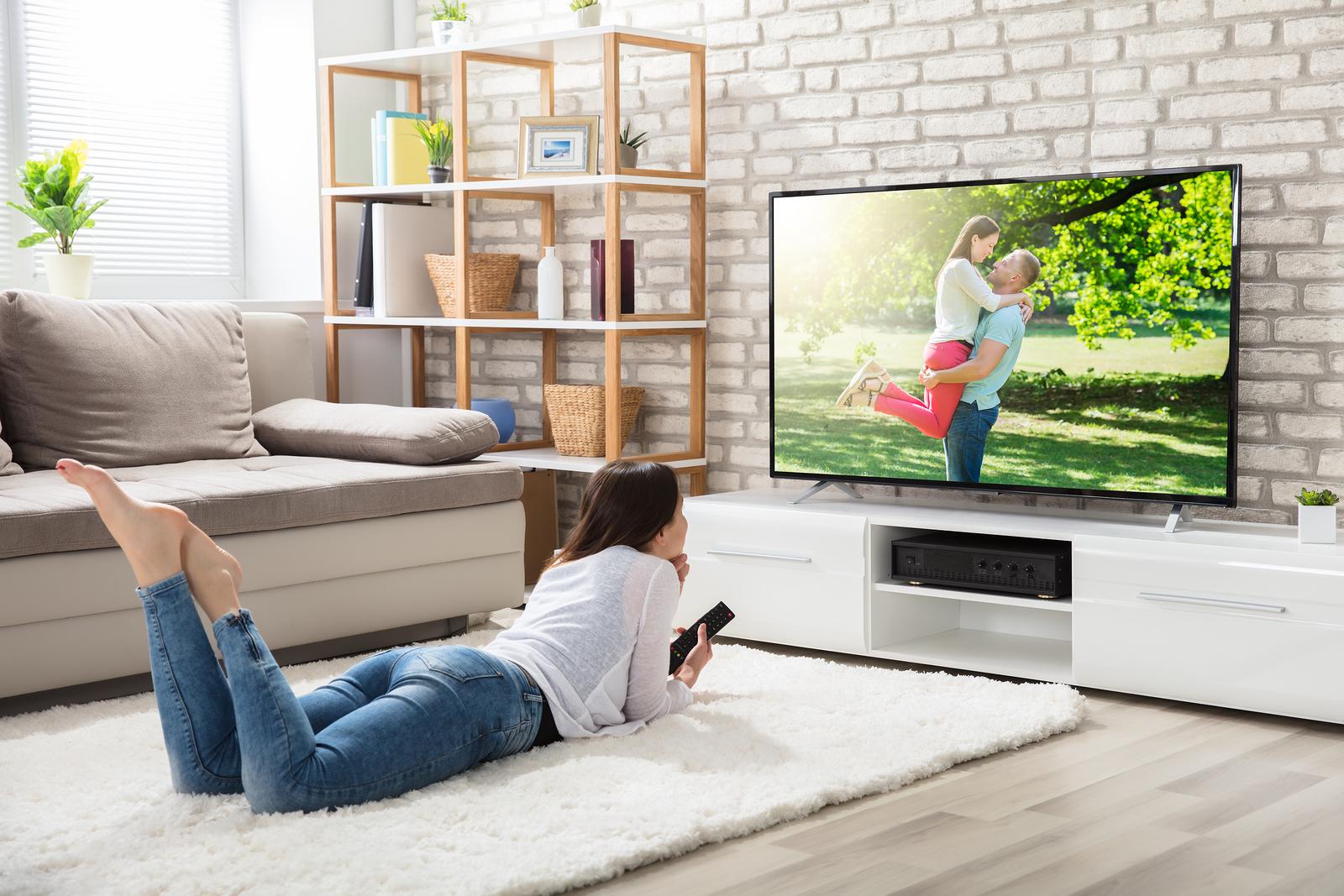Para qué sirve el cable HDMI