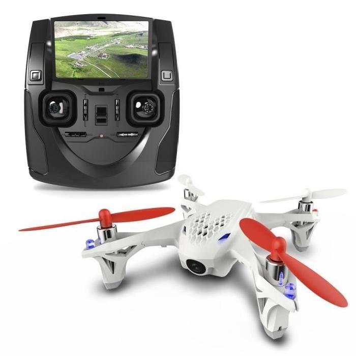 a80341e6692 Cuáles son los mejores drones del momento