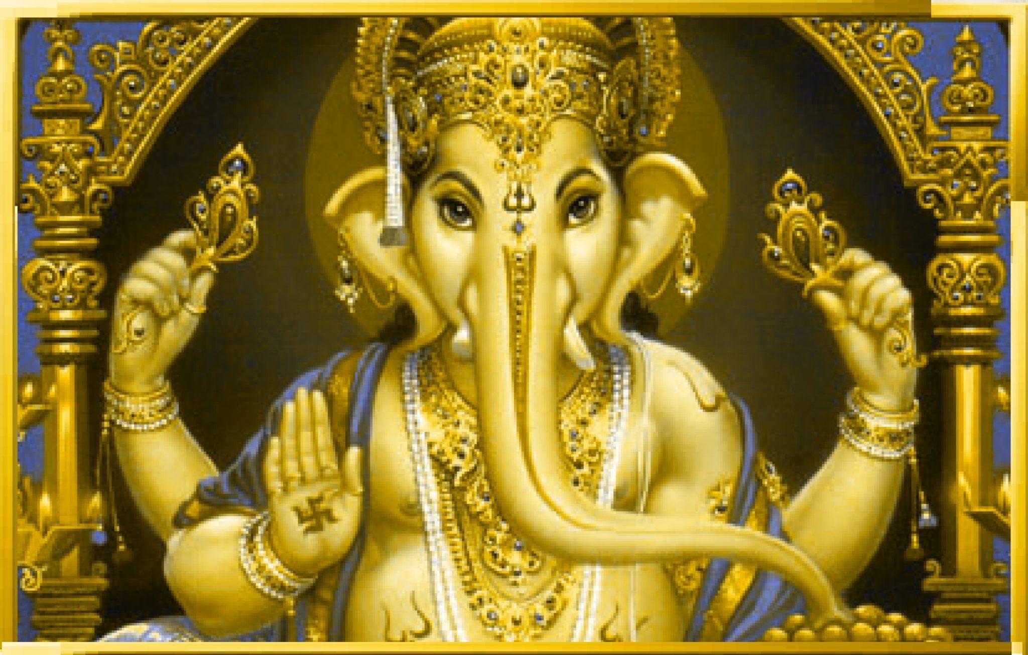 horóscopo hindú hoy