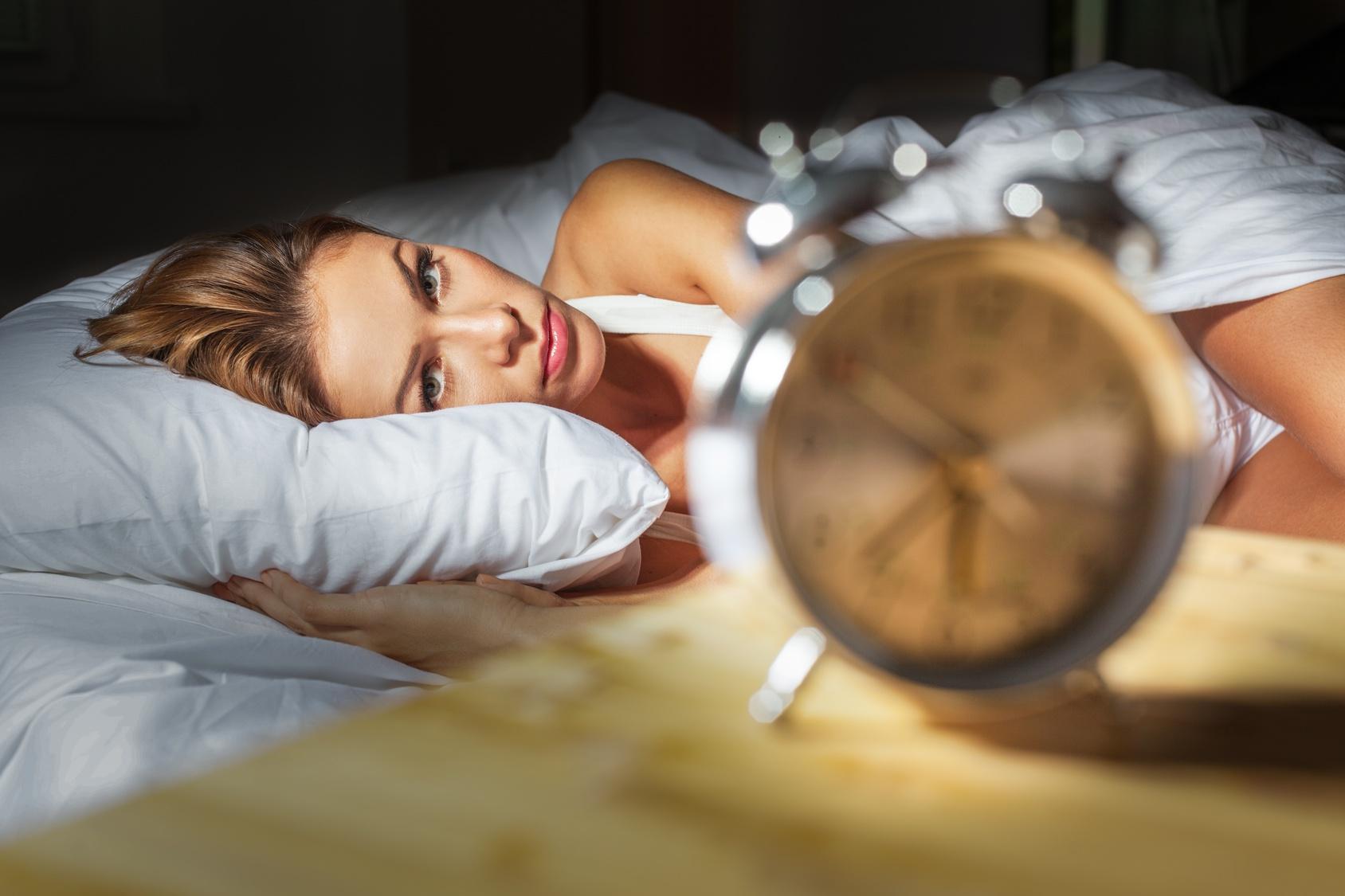 insomnio corazon