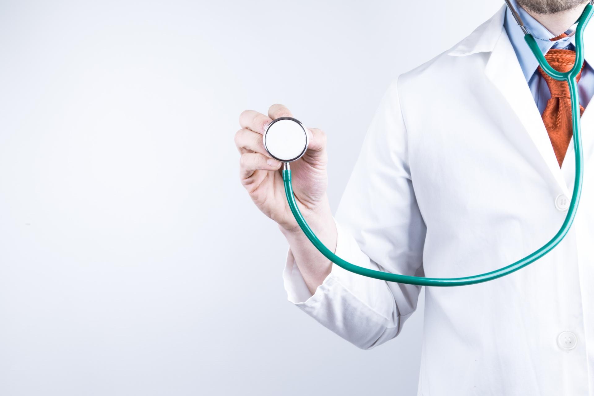 federico girardi médico traumatólogo