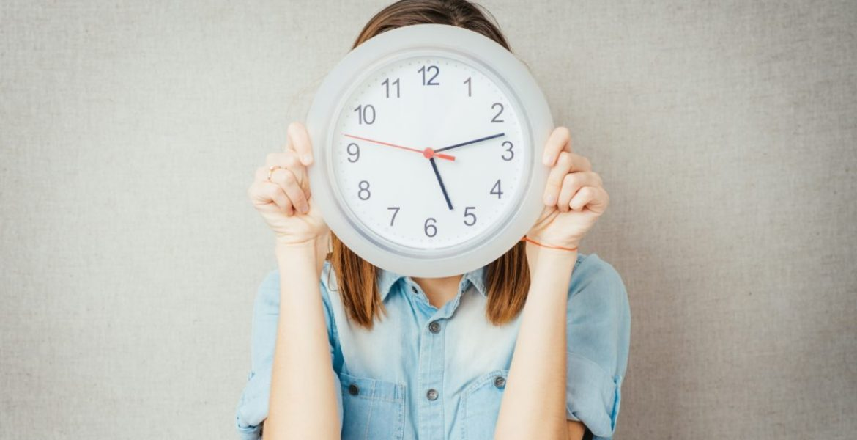 reloj sumergible mujer